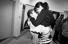 Justin♡Selenaの画像(プリ画像)