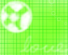薮さま ヲタバレ防止①の画像(ヲタバレ防止に関連した画像)