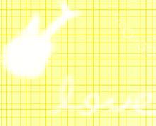 光くん ヲタバレ防止①の画像(ヲタバレ防止に関連した画像)