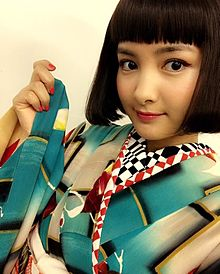 かわいい♡♡の画像(乙女新党に関連した画像)