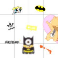 バットマンの画像(プリ画像)