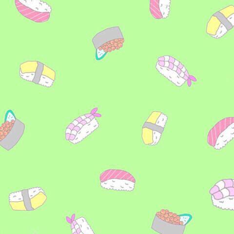 お寿司の画像(プリ画像)