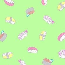 お寿司の画像(お寿司 かわいい 壁紙に関連した画像)