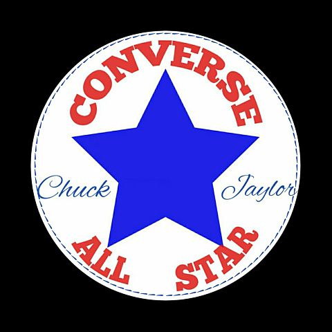 converseの画像 プリ画像