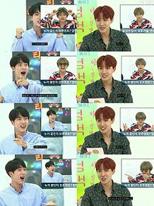 BTS NEWS Comeback Specialの画像(テテ/テヒョン/vに関連した画像)
