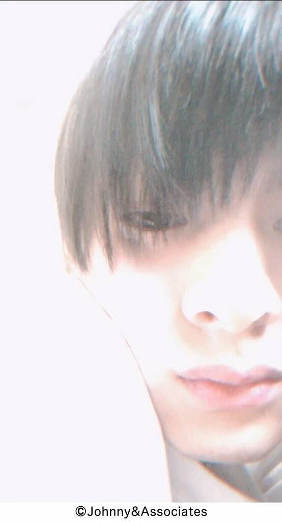耀 む show 紫 平野 たい