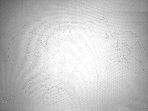 うちのイカちゃんの画像(プリ画像)