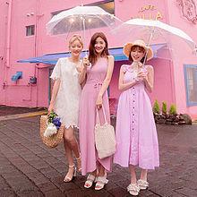 オルチャンの画像(オルチャン ファッション コーデ 韓国に関連した画像)