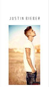 Jastin Bieberの画像(プリ画像)