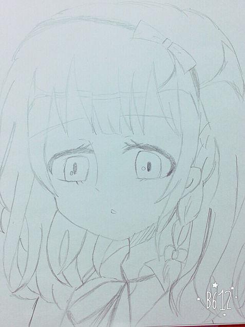 オリキャラの画像(プリ画像)