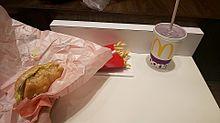 お昼ご飯🎵 プリ画像