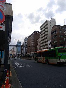 浅草の画像(浅草に関連した画像)