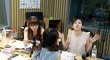 指原莉乃 渡辺麻友 山本彩 宮脇咲良の画像(プリ画像)
