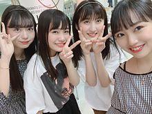 AKB48の画像(AKB48に関連した画像)