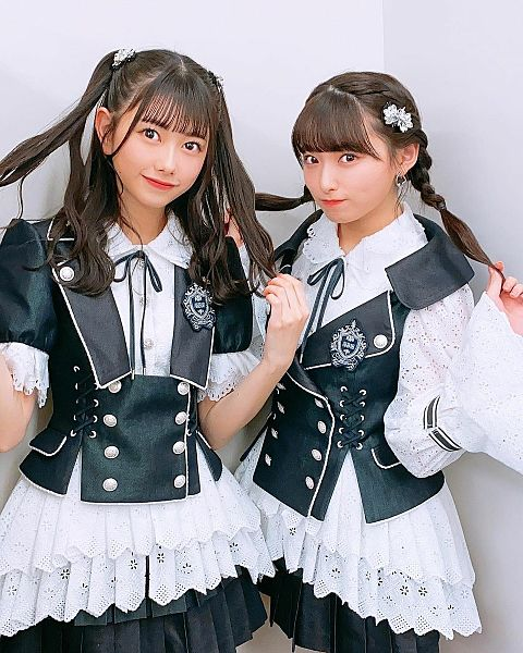 AKB48の画像(プリ画像)