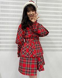 AKB48の画像(akbに関連した画像)
