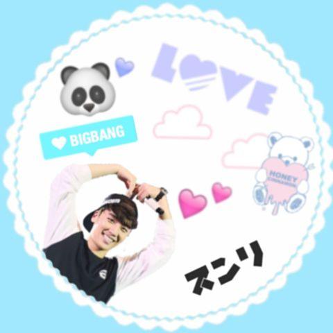 スンちゃん ♡の画像(プリ画像)