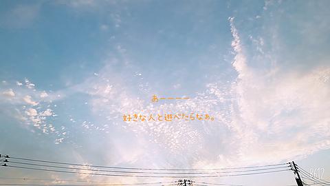 m(*_ _)mの画像(プリ画像)
