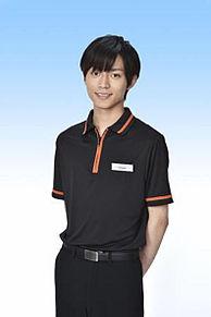 永瀬廉 カンテレドラマ 初主演の画像(カンテレに関連した画像)