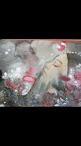 眠り姫 プリ画像