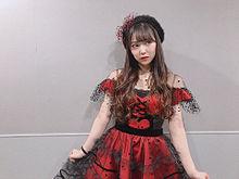 こちらがNMB48です💓💓の画像(NMB48に関連した画像)