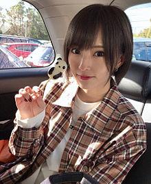 NMB48のさや姉ソロのさや姉の画像(さや姉に関連した画像)