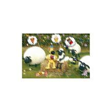 ひつじのショーンの画像(ひつじのショーンに関連した画像)