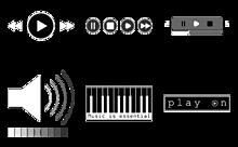 素材保存ポチ加工再配布コメの画像(音楽 マークに関連した画像)