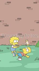 Waiting for loveの画像(歌詞に関連した画像)