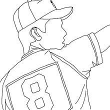 藤原くんの画像(高校野球に関連した画像)