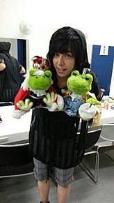 蒼井翔太♡の画像(アオイちゃんに関連した画像)