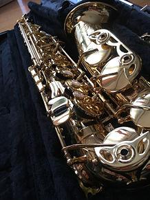 my楽器の画像(プリ画像)
