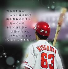 ーリクエストー あおいさんへ💕の画像(プロ野球に関連した画像)
