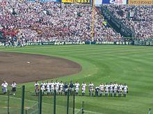 天理高校野球部 プリ画像