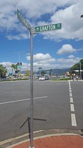 ストリートの画像(オーストラリアに関連した画像)