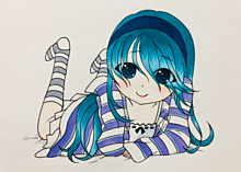 部屋着女子…♡の画像(部屋着に関連した画像)