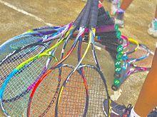テニス部テニスの画像(テニス部に関連した画像)