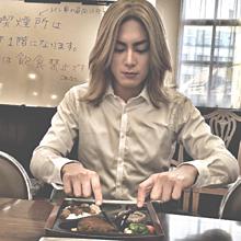 間宮祥太朗 俳優の画像(間宮祥太朗に関連した画像)