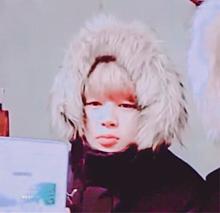 ジミナの画像(RM/ナムジュン/ナムに関連した画像)