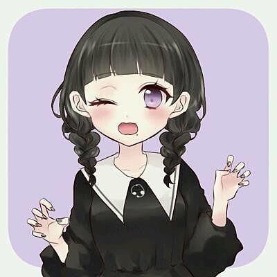 美羽子の画像(プリ画像)