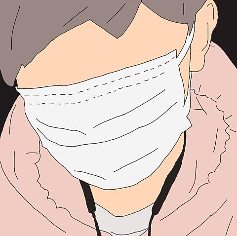 小山さん♪の画像(プリ画像)