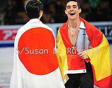 世界選手権の画像(プリ画像)