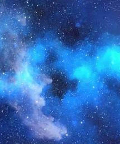 ☆万能☆星空の画像 プリ画像