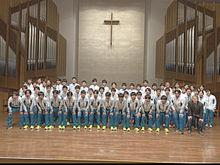 青学駅伝の画像(箱根駅伝に関連した画像)