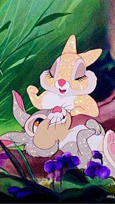 Disney最高の画像(ディズニーランドに関連した画像)