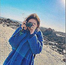 ソミの画像(韓国女の子に関連した画像)