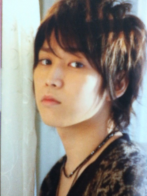 鎌苅健太の画像 p1_30