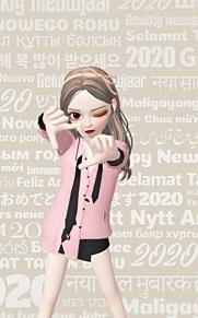 ゼペット 〜ピンク&黒の大人コーデ〜の画像(コーデに関連した画像)