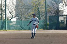 大宮東の画像(野球に関連した画像)