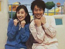 ぺたぺたぺったんこ 2004年4月の歌 今井ゆうぞう・はいだしょの画像(ぺっに関連した画像)